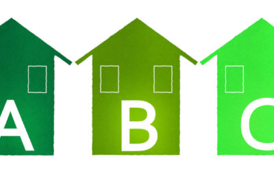Kiser Group Blog: The A, B, C's of Chicago's Suburban Multi-Family Market