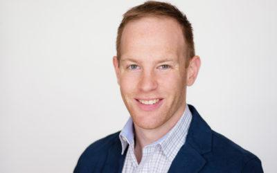 ReJournals: Kiser Group promotes Noah Birk to senior director