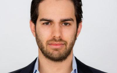 MultifamilyBiz: Kiser Group Promotes Top Closer Award Winner Aaron Sklar to Director Role in Company