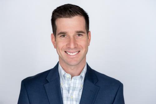 ReJournals: Stevens Haen and Rick Ofman promoted to broker at Kiser Group