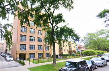 DNAinfo: As Renters Seek Cheaper Apartments, Investor Sinks $20M in Rogers Park