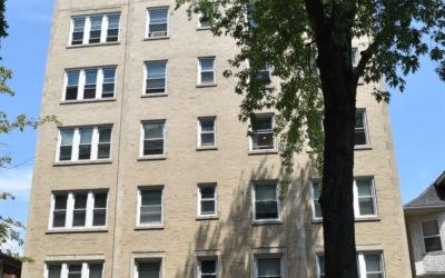 MultifamilyBiz: Kiser Group Sells Multifamily Housing Portfolio Totaling 220-Units on Chicago's North Side
