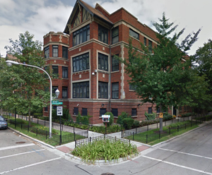 Multi-Housing News: Kiser Closes $15M Portfolio in Chicago