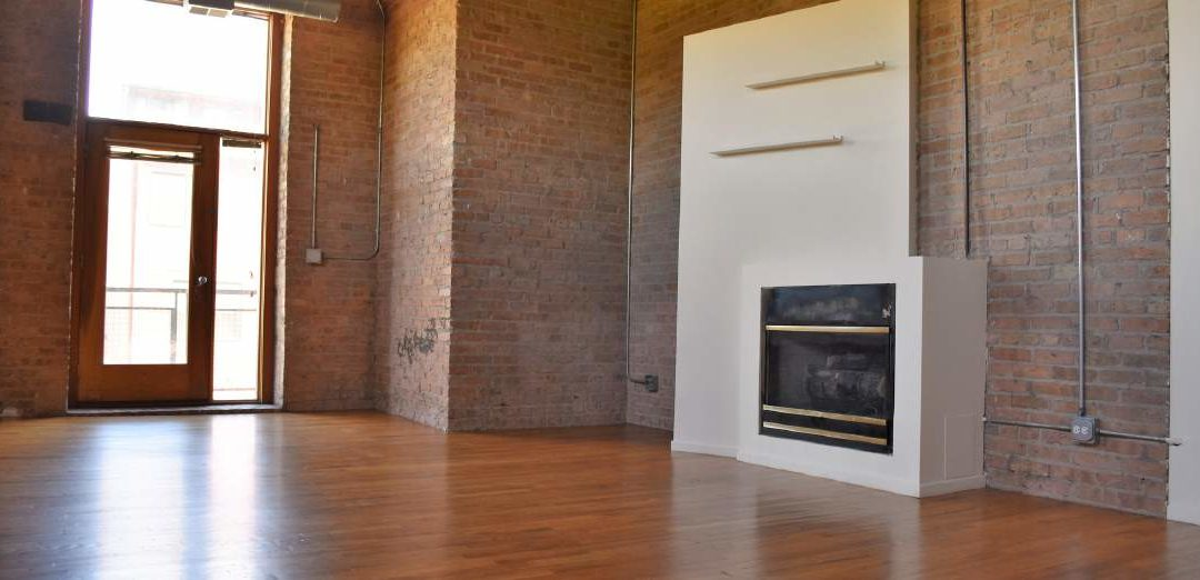 MultifamilyBiz: Kiser Group Brings Millennium Lofts Apartment Building in Chicago's South Loop to Market