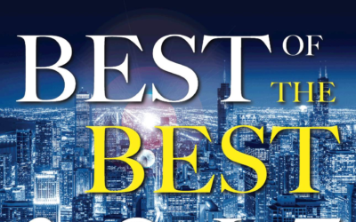 Midwest Real Estate News: Best of the Best 2017