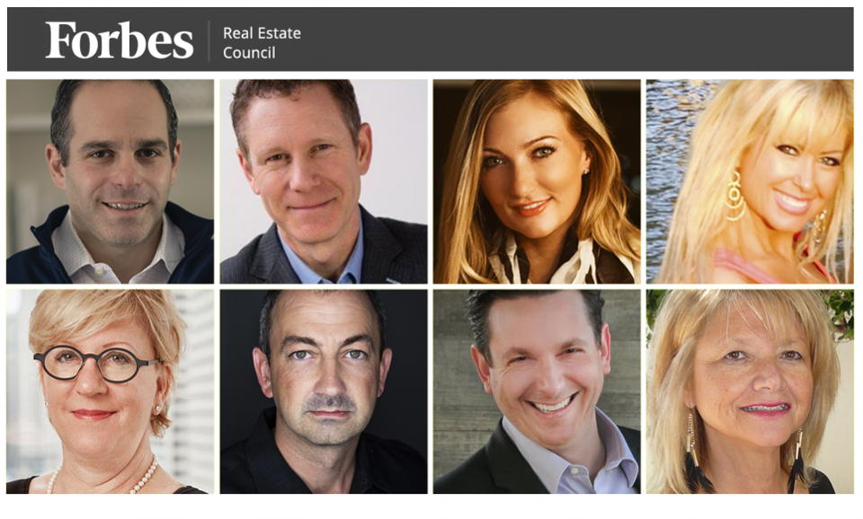 Forbes: Essential Traits Brokers Need For A Successful Agent Partnership