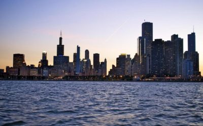 Bisnow: Meet The Chicago Broker Who Already Closed 41 Multifamily Properties This Year