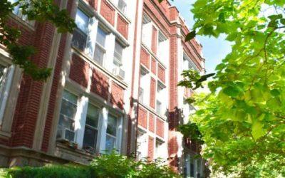 Multi-Housing News: Kiser Group Brokers Uptown Chicago Community Deal