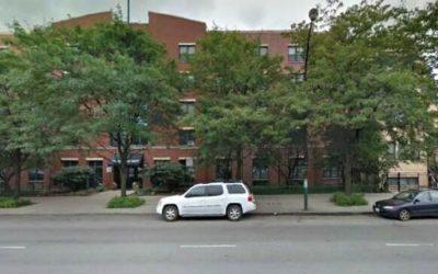 Bisnow: Logan Square Affordable Housing Communities Among The Habitat Co.'s 498-Unit Portfolio Acquisition