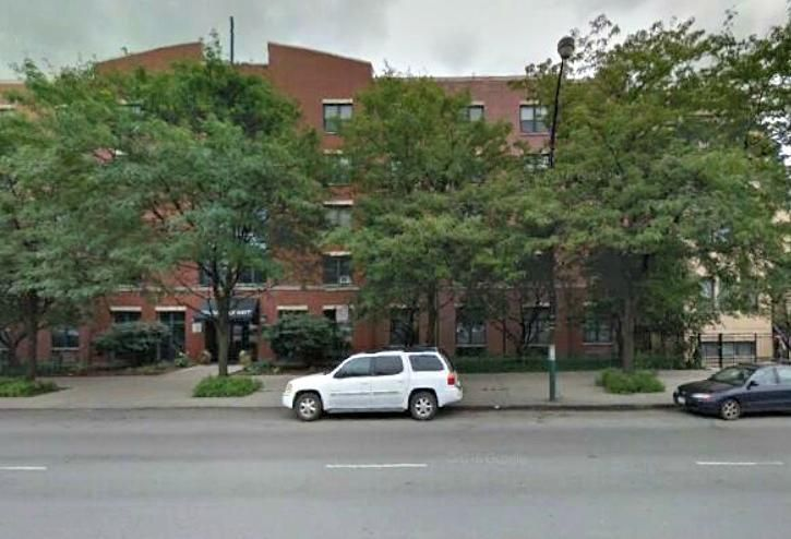 Bisnow: Logan Square Affordable Housing Communities Among The Habitat Co.'s 498-Unit Portfolio Acquisition