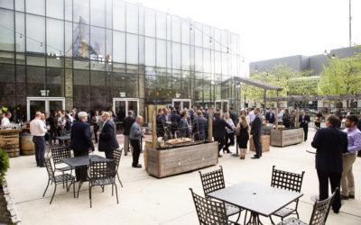 REJournals: Kiser Group hosts mid-market summit
