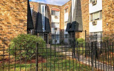Multi-Housing News: WDP Management Buys Chicago Condo Community, Plans Conversion