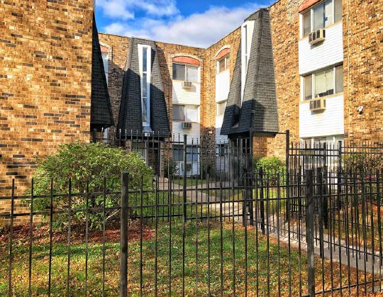 ReJournals: Kiser Group brokers 29-unit condo deconversion in South Shore