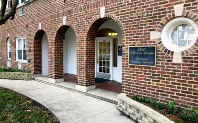 The News Funnel: Kiser Group Brokers Evanston Multifamily Portfolio for $17 Million