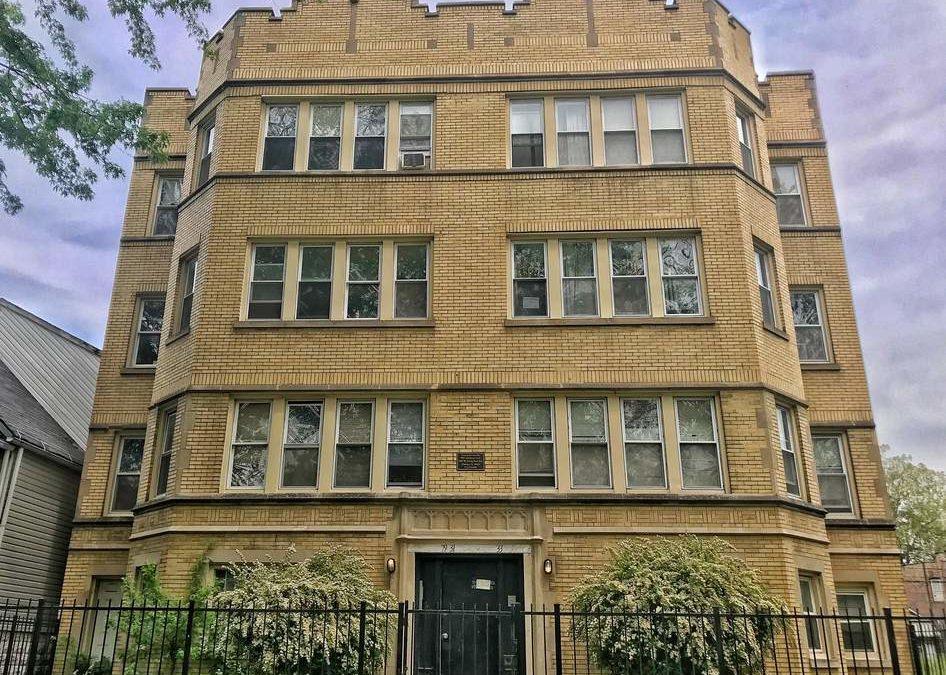 MultifamilyBiz: Kiser Group's Noah Birk and Aaron Sklar Broker Seventeen Multifamily Properties in October