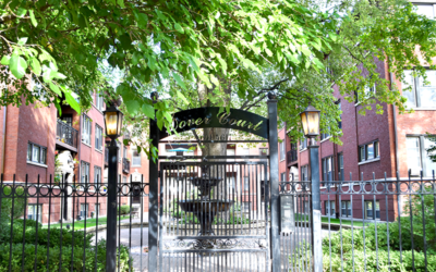 The Real Deal: Uptown condo building owners pursuing bulk sale, deconversion