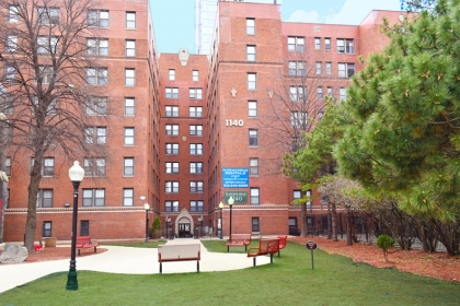 Multifamily Press: Kiser Group Brokers $38M, 250-unit Condo Deconversion