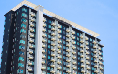 Forbes: Are Apartments Still A Good Investment In 2019?