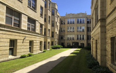 Bisnow: Q&A: Kiser Group's Noah Birk And Aaron Sklar On Chicago Opportunity Zone Investment